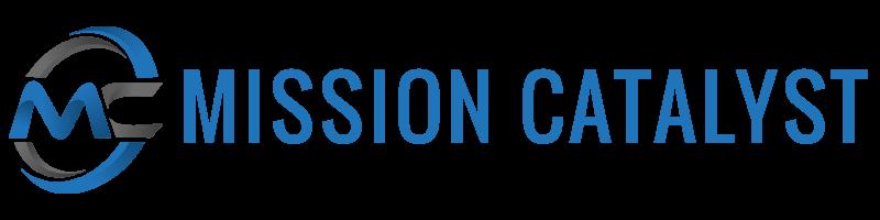 Mission Catalyst